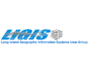 Fall 2019 Long Island GIS User Conference @ Stony Brook University