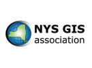 The New LIGIS / NYSGIS Association Relationship