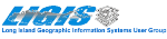 CANCELLED: Long Island GIS User Conference – April 27th, 2020 at Farmingdale State College