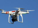 FAA Has Commercial Drone Regulations Backwards