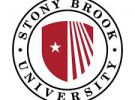 Online GIS courses in the summer at Stony Brook University