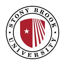 Stony Brook University looking for a Programmer Analyst III