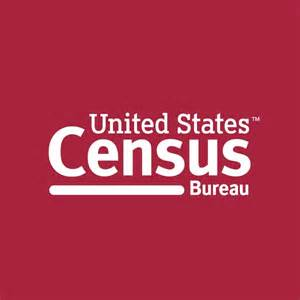 GIS Specialist WANTED – US Census Bureau