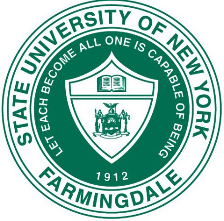 Farmingdale State College – Assistant Professor – Geography