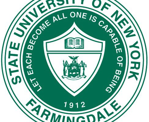 Farmingdale State College Job Posting: Tutor – Geographic Information Systems
