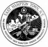 Database Coordinator Wanted: Town of East Hampton