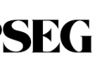 PSEGLI in Hicksville is looking for a GIS intern for  Summer 2020
